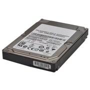 "Lenovo® Enterprise 200GB 2.5"" SAS 12 Gbps Internal Solid State Drive (00FN379)"