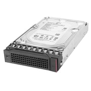 "Lenovo® 00WG680 600GB SAS 3 1/2"" Internal Hard Drive"