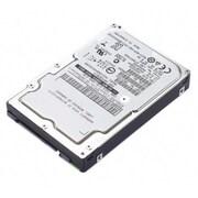 """Lenovo® 00WG720 1.2TB SAS 2 1/2"""" Internal Hard Drive"""