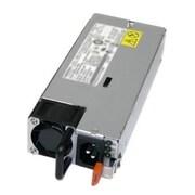 Lenovo® 900 W ATX Desktop Power Supply (44X4132)