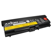 Axiom 9-Cell Lithium-Ion Battery for Lenovo Laptops (0A36303-AX)
