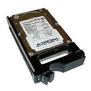 "Axiom 516828-B21-AX 600GB SAS 3.5"" Internal Hard Drive"