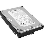 "Axiom 652564-B21-AX 300GB SAS 2.5"" Internal Hard Drive"