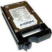 """Axiom 658079-B21-AX 2TB SATA 3.5"""" Internal Hard Drive"""