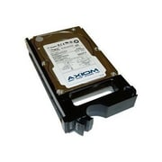 "Axiom AXD-PE60015F6 600GB SAS 3.5"" Internal Hard Drive"
