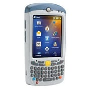 Zebra® 256MB RAM Windows Embedded Handheld 6.5 Classic Mobile Computer (MC55A0)