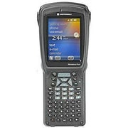 Zebra® 512MB RAM Windows Embedded CE6.0 Mobile Computer (WORKABOUT PRO 4)