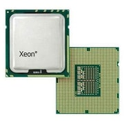 Dell™ Intel® Xeon® E5-2620 v4 Server Processor, 2.1 GHz, Octa Core, 20MB (338-BJEU)
