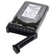 """Dell™ 400-AJSB 600GB SAS 2.5"""" Internal Hard Drive"""
