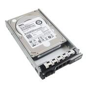 """Dell™ 400-AJQB 600GB SAS 2 1/2"""" Internal Hard Drive"""