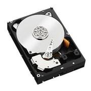 """Dell™ 400-AJRF 600GB SAS 2 1/2"""" Internal Hard Drive"""