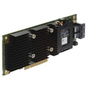 Dell™ PERC H830 2GB Plug-In Card SAS 12 Gbps RAID Adapter, Black (405-AADY)