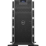 Dell™ PowerEdge T430 8GB RAM 1TB HDD Intel Xeon E5-2603 v4 Hexa Core Tower Server, 463-7665