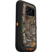 "OtterBox® 77-52922 Defender Polycarbonate/Silicone Case for 5.1"" Samsung Galaxy S7, Realtree Xtra Camo"