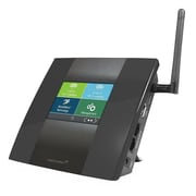 Amped Wireless® TAP-EX2 High Power Touchscreen 750 Mbps Wi-Fi Range Extender
