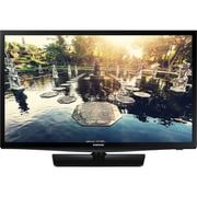 "Samsung 690 Series HG24NE690AFXZA 24"" 720p Hospitality LED-LCD Smart TV, Black"