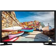 "Samsung 460 Series HG50NE460SFXZA 50"" 1080p Hospitality LED-LCD TV, Black"