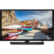 "Samsung 470 Series HG50NE470SFXZA 50"" 1080p Hospitality LED-LCD TV, Black"