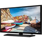 "Samsung 477 Series HG50NE477SFXZA 50"" 1080p Hospitality LED-LCD TV, Black"