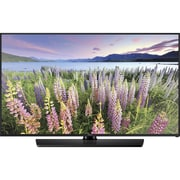 "Samsung 477 Series HG55NE477BFXZA 55"" 1080p Hospitality LED-LCD TV, Black"
