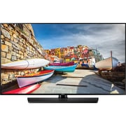 "Samsung 477 Series HG60NE477EFXZA 60"" 1080p Hospitality LED-LCD TV, Black"