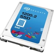 "Cisco® Enterprise Performance 400GB 2 1/2"" SAS 12 Gbps Internal Solid State Drive (UCS-SD400G12S4-EP=)"