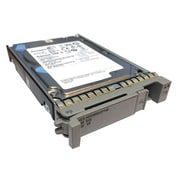 "Cisco® Enterprise Value Gen6 480GB 2 1/2"" SATA 6 Gbps Internal Solid State Drive (UCS-SD480GBKS4-EB=)"