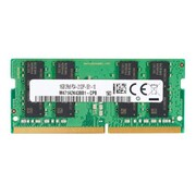 HP® T9V40AT 16GB (1 x 16GB) DDR4 SDRAM RDIMM DDR4-2400/PC4-19200 Desktop/Laptop RAM Module