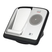 Cisco® CP-DSKCH-7925G-BUN Desktop Charger Bundle for 7925G IP Phone