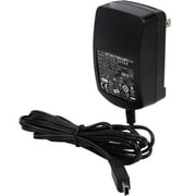 Cisco® CP-PWR-7925G-NA= AC Power Adapter for 7925G IP Phone