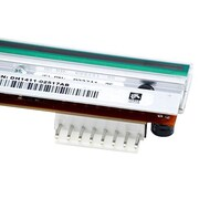 Zebra® 203 dpi Thermal Transfer Printhead (P1037974-010)
