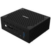 Zotac® ZBOX C Series CI523 Nano Intel i3-6100U HDD/SSD Mini PC