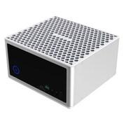 Zotac® ZBOX E Series MAGNUS EN980 Intel i5-6400 HDD/SSD Mini PC