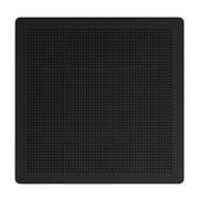 Zotac® ZBOX M Series MI523 Nano Intel i3-6100U HDD/SSD Mini PC