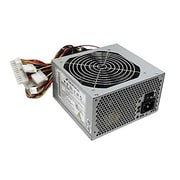 Sparkle Power 350 W ATX 12V 2.2 Power Supply (ATX-350PN-B204)