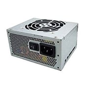 Sparkle Power 400 W SFX Power Supply (FSP400GHS)