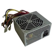 Sparkle Power 500 W ATX Power Supply (FSP50060EPN-B204)