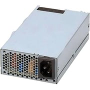 Sparkle Power 300 W Single Flex ATX Power Supply (SPI300F4BB)