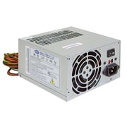 Sparkle Power 600 W ATX Power Supply (SPI600A8BB-B204-R2)