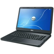 """Dell™ Xps 15 9550 11T26 15.6"""" Laptop, Intel i7-6700HQ, 256GB SSD, 8GB RAM, WIN 10 Pro, Black/Silver"""
