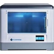 Flashforge™ Dreamer 3D-FFG-DREAMER Dual Extrusion 3D Printer