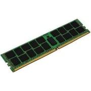 Lenovo® 4X70G88319 16GB (1 x 16GB) DDR4 SDRAM RDIMM DDR4-2400/PC4-19200 Server RAM Module