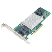 Adaptec® HBA 1000-16i MD2 Low Profile 4-Port Mini-SAS HD 12 Gbps Internal Storage Controller (2288400-R)
