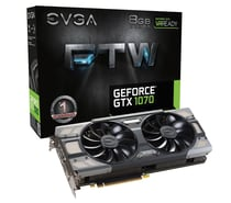Gaming Graphic & Computer Cards