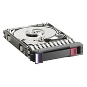 "HP® Dual Port Enterprise 300GB 2 1/2"" SAS 12 Gbps Internal Hard Drive (J9F44A)"