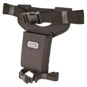 Intermec® Nylon Handheld Holster for CN50 Series Mobile Computer (815-089-001)