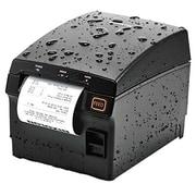 BIXOLON® SRP-F310IICOK 180 dpi Waterproof Direct Thermal Printer, Wired, Black