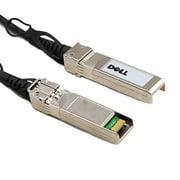 Dell™ Direct Attach Cable, 23' (332-1667)