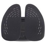 Kensington® K60416WW Smartfit Conform Backrest with Vented Back Panels