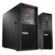 Lenovo® ThinkStation P310 30AT000HUS Intel Xeon E3-1240 v5 1TB HDD 8GB RAM Windows 7 Professional Tower Workstation